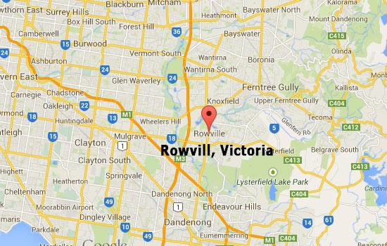 Best Termites Control - Rowville Termite Inspection