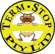 Best Termites Control - Term Stop
