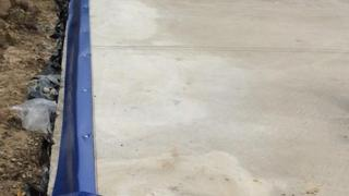 Glen Waverley Homeguard Blue Sheet Termite Protection