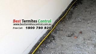 Reticulation System Installed to Garage infill Slab