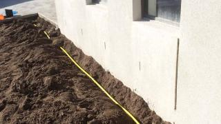 Reticulation-system-to-the-perimeter-of-ahuose-in-Office