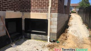 Reticulation-system-to-the-perimeter-to-a-house-in-Mt-Waverley
