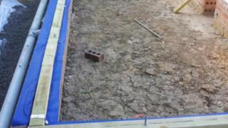 HomeGuard Termite Melbourne