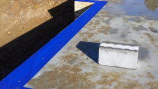 Termite Protection Home Base System in Melbourne