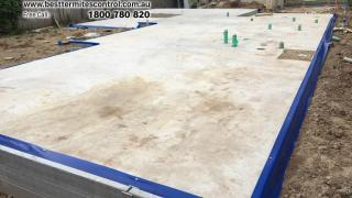 btc-Home-guard-blue-sheet-instaled-in-Doncaster-east-Home