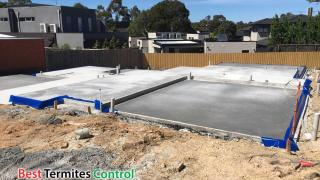 home-guard-blue-sheet-installed-to-the-slab-perimeter-in-Donvale