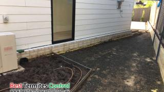 reticulation-system-around-the-perimeter-in-Eaglemont